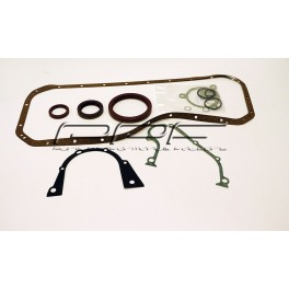 M50/M52 lower gasket set