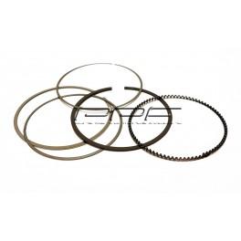 M50B25 piston ring kit