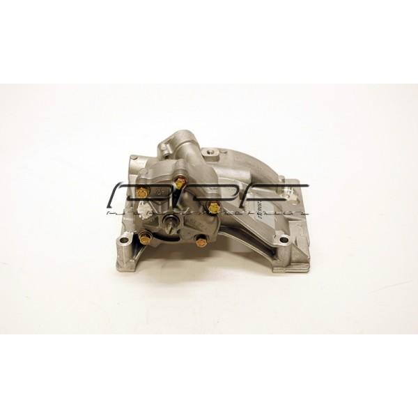 M54 oil pump - Pure Performance Factory AB