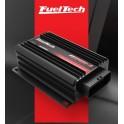 Fueltech FTspark - 4
