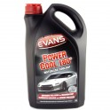 Evans powercool 180 5l