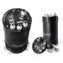 Nuke Gen 2 3 liter catchtank för 3 interna pumpar