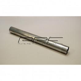 45mm aluminum tube 0.5m