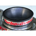 Turbo guard SF 6""