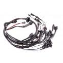 MaxxECU Terminated engine harness - BMW M50