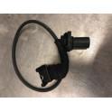 Cam position sensor M50 vanos