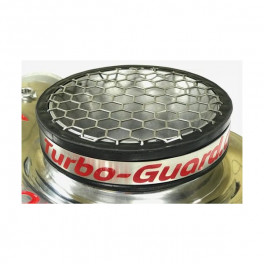 Turbo-guard MAXX 5,5""