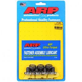 ARP flywheel bolts 4G63