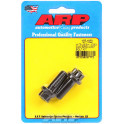 ARP cam sprocket bolt kit 4G63