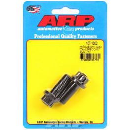 ARP kamdrevsbultar 4G63