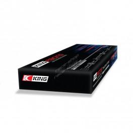 King ramlager 2JZ +0,25mm STDX