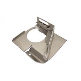 VAC oil pan baffle M50/M52 E36
