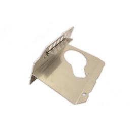 VAC oil pan baffle M50/M52 E34/E30