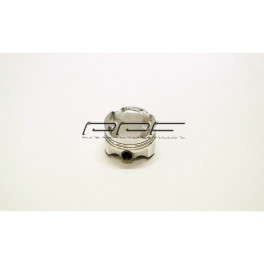 DP smidd kolvsats S54B32 87,25mm