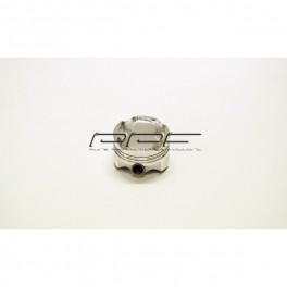 DP smidd kolvsats S54B32 87,50mm