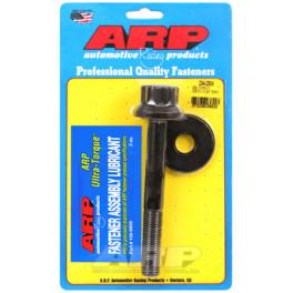 ARP LS7 / LT1 vevaxelbult