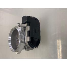 Bosch Motorsport 84mm e-gasspjäll