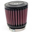 KN crankcase ventilation filter 50mm