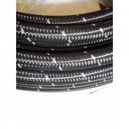 AN16 slang svart