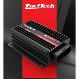 Fueltech FT-spark 6