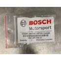 Kontaktstycke Bosch e-gas 84mm