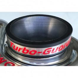 "Turbo-guard SF 6"""