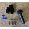 Connector M54/M52TU intake camshaft