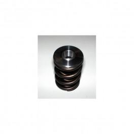 M50/M52/M54 ventilfjäderkit steg 2