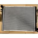 E30/E28 radiator