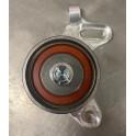 M20 billet timing belt tensioner