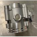Bosch motorsport 68mm e-gas throttle