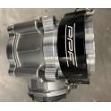 Inlet flange Bosch 68mm e-gas