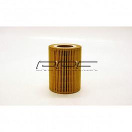 N52/N54 mfl oljefilter