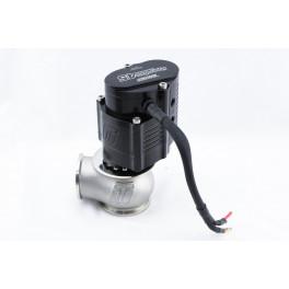 Turbosmart EWG45 wastegate