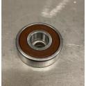 Pilot bearing 12mm shaft