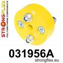 Strongflex rattstångsbussning E36/E46