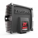 Fueltech FT input expander