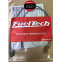 Fueltech luft/vätska termgivare