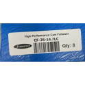 Supertech CF-35/14.7LC lyftare