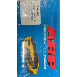 ARP pro series head studs Checy LS Dart