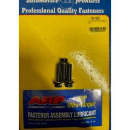 ARP cam bolt kit LS