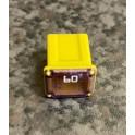 J-case 60 A fuse