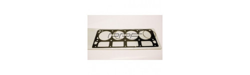 Cooperring gaskets Chevy