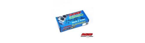 ARP topplock pinnbultsatser övriga